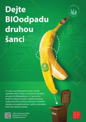 bioodpad_druhasance_92x130.indd
