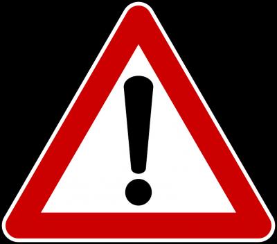 traffic-sign-6602_960_720