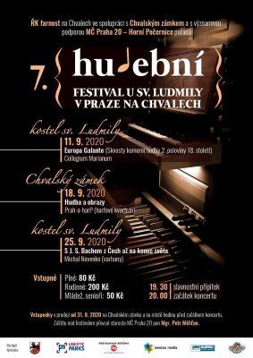 7-festival-Ludmila-2020-page-001