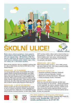 Projekt_skolni_ulice_web