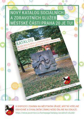 Upoutavka_na_katalog_vyska_web
