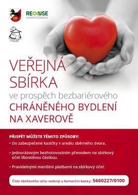 Chranene_bydleni_A4_web