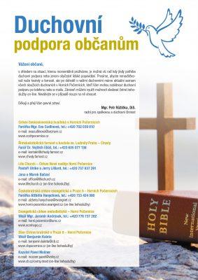 Duchovni_podpora_obcanum_A4