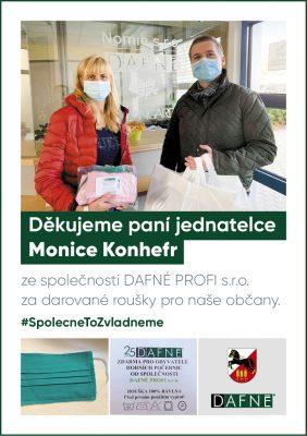 Podekovani_DAFNE_A5