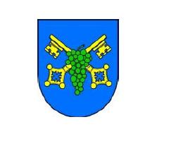 REFERENT SPRÁVY MAJETKU – Úřadu městské části Praha – Vinoř