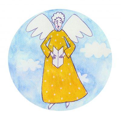 anděl03