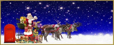 christmas-1824247_960_720