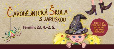 2021_04_web_Jaruska_2-1030x446