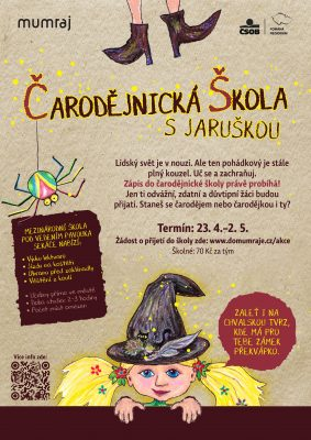 Carodejnicka_skola_A4 (1)-page-001