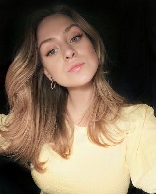 NATALIE URBANOVÁ on-line koncert