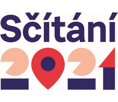scitani_2021