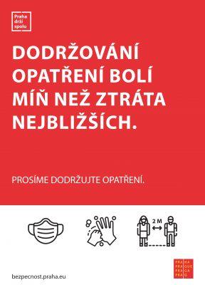 HMP_032021_trasovani_A4.indd