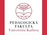 Univerzita Karlova – programy Univerzity třetího věku pro všechny aktivní seniory