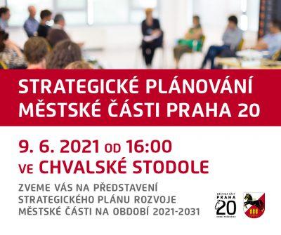 Strategicke_planovani_pozvanka_940x788_v3